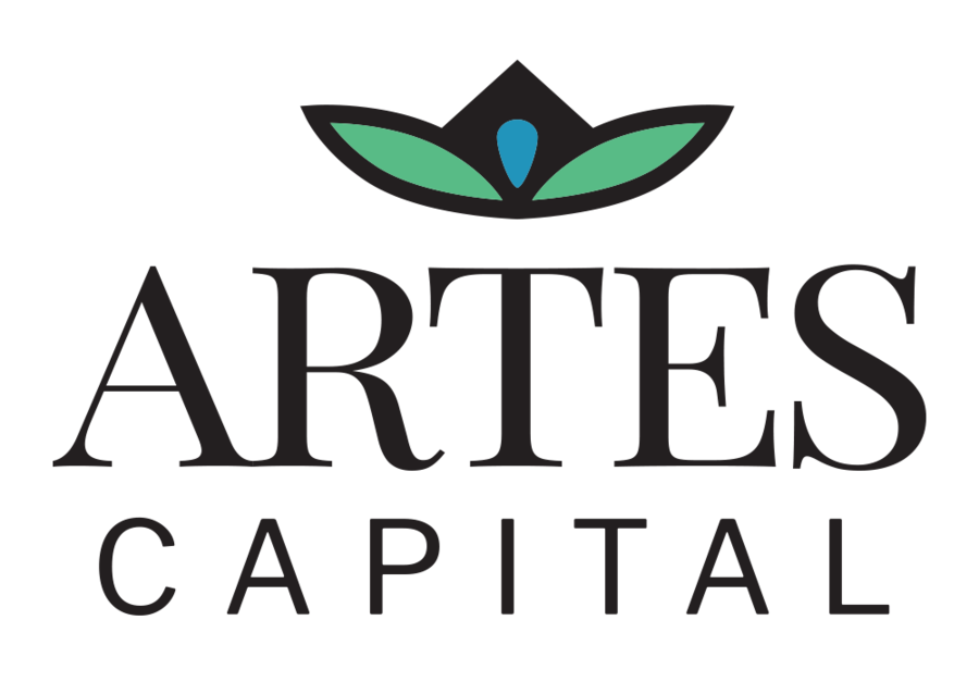 Artes Capital Acquires New Warehouse Credit Facility From Western Alliance Bank