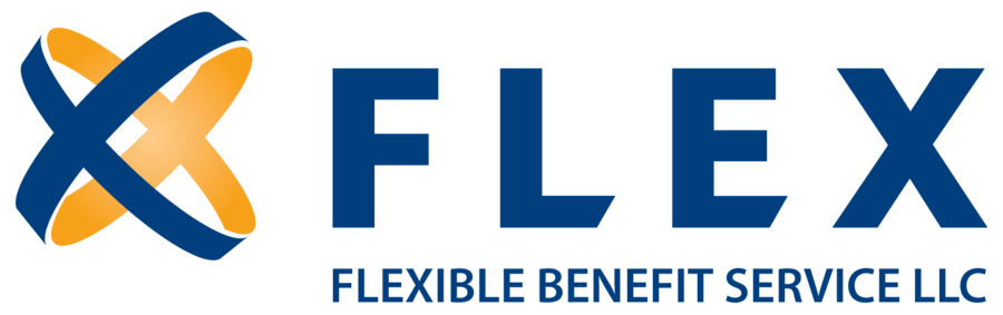 Flexible Benefit Service LLC Achieves HITRUST CSF® Certification to Further Mitigate Risk in Third-Party Privacy, Security, and Compliance