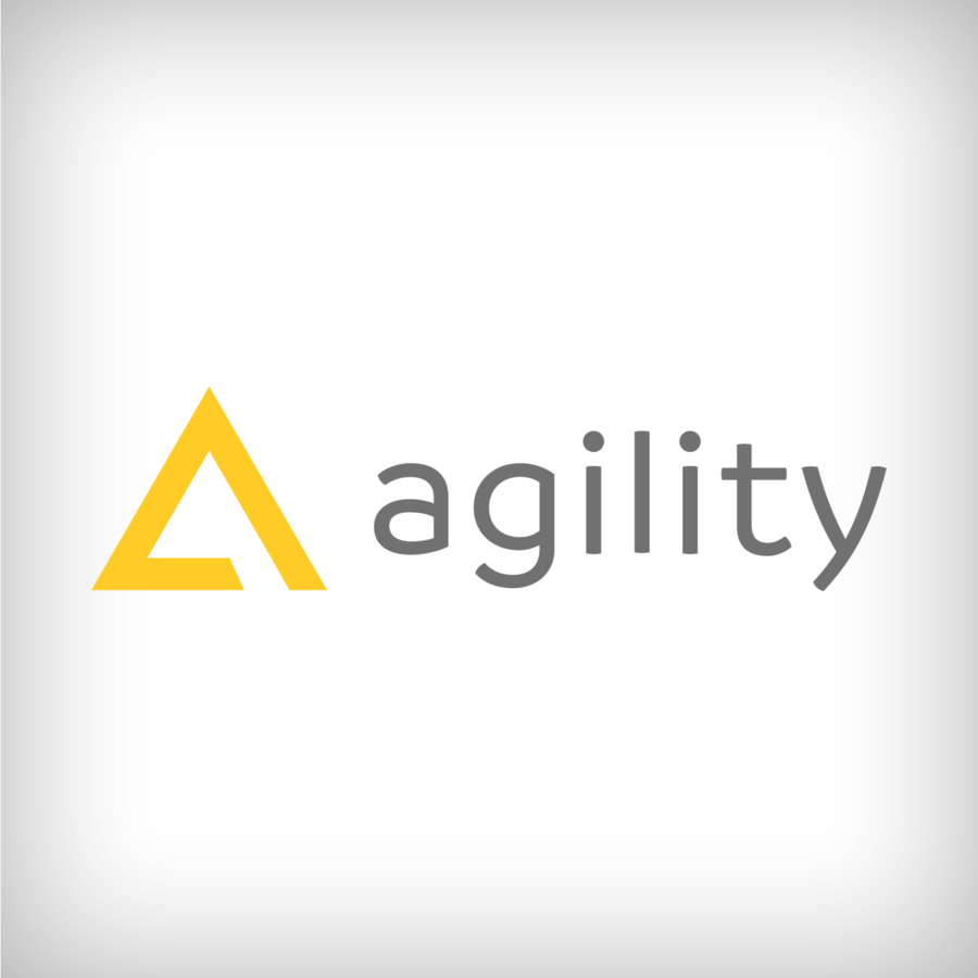 Agility CMS Solidifies its Leadership Position in Headless Market by Launching GraphQL Support