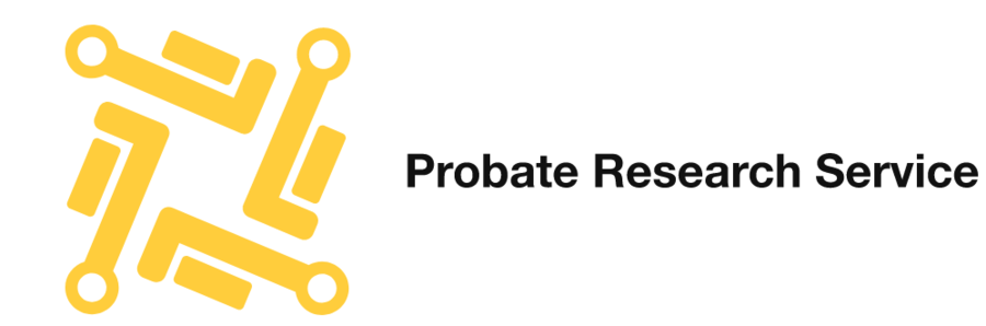 Innovative Probate Tracing Solution Launches On Market