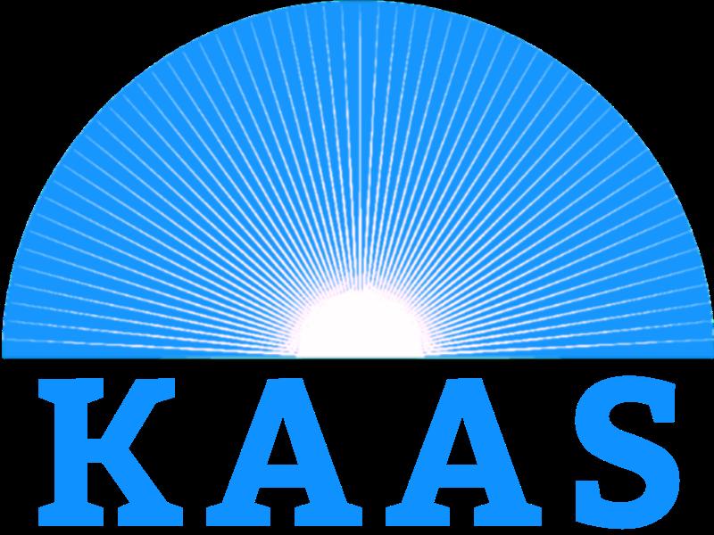 KaaS gets listed on THE OCMX™