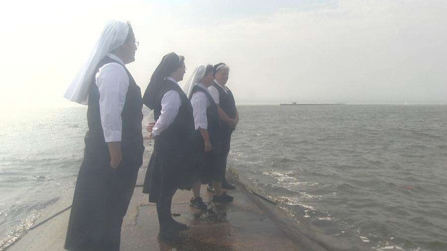 Upcoming Discernment Retreats: Vocation Events Designed for Catholic Women 20-35