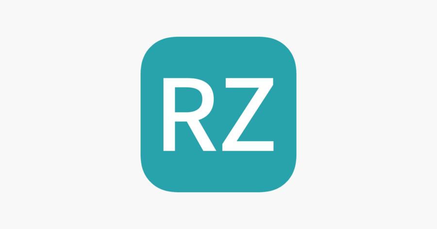 Rezzame.com gets listed on THE OCMX™