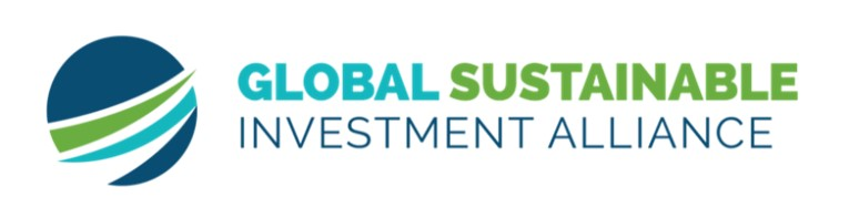Global Sustainable Investment Alliance releases Global Sustainable Investment Review 2020