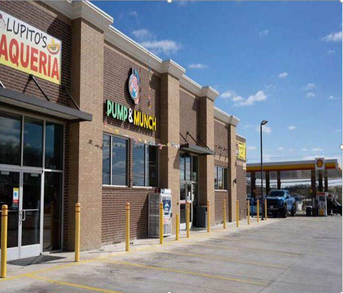 HUBA Asks Haltom City to Let Local Business Owners Who Live Outside the City Serve on Economic Development-Related Committees