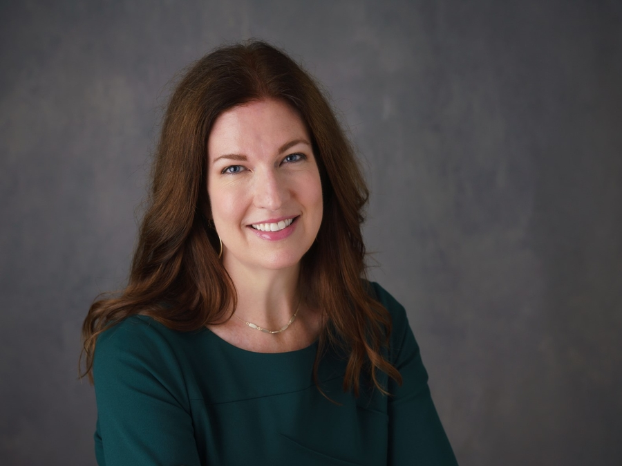Women In Government Announces New Executive Director