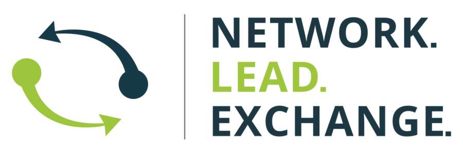 Network Lead Exchange on Track for Rapid Growth in New Jersey