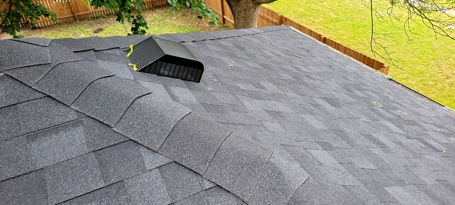 Sellers Roofing Company – New Brighton Has Homeowners, Businesses Ready for Hail Season