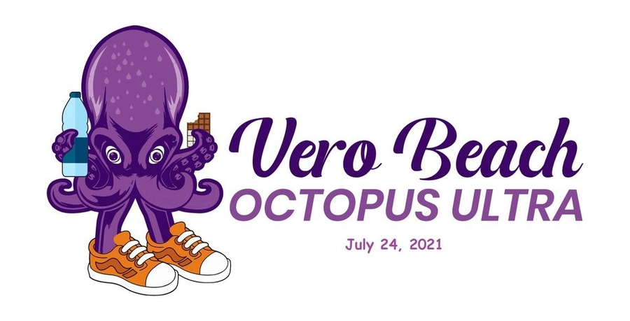 Vero X Events LLC Presents The Vero Beach Octopus Ultra
