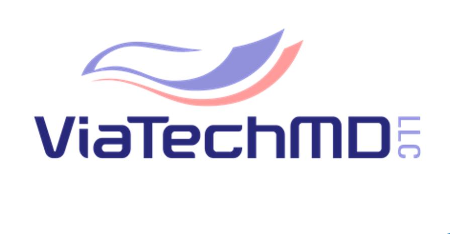 ViaTechMD gets listed on THE OCMX™