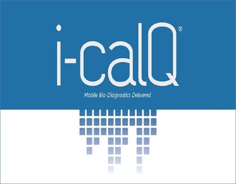 i-calQ gets listed on THE OCMX™