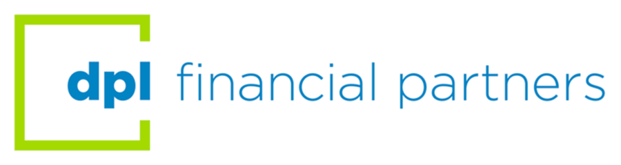 DPL Financial Partners named WealthManagement.com Industry Awards Finalist for Designing Innovative Fee-Friendly Annuity for Income and Personal Care