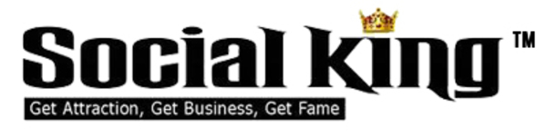 Social King Strengthens its Foothold With Social Media Political Campaign in India