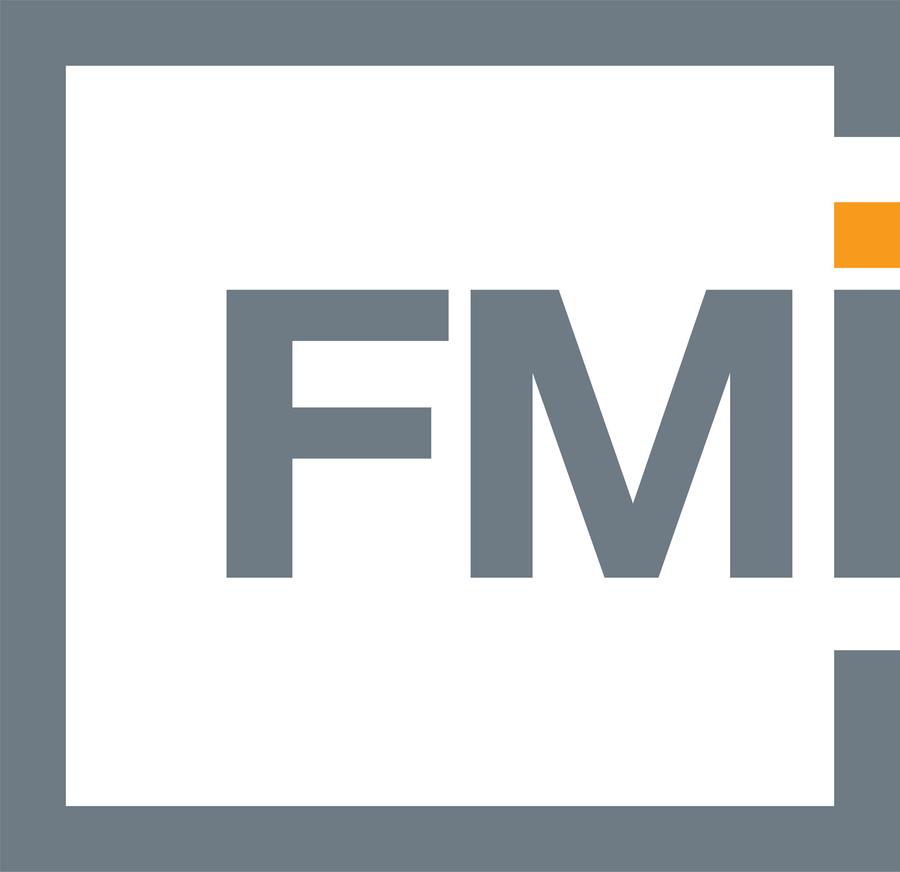 FMI Releases 2021 Compensation Survey Data