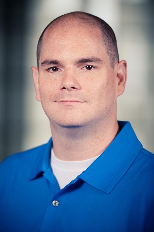 DCAC Hires Microsoft MVP Veteran and New Director Of Sales