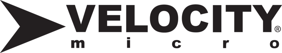 Velocity Micro® Announces Intel® Xeon® W-3300 Powered ProMagix™ HD150i Desktop Workstation