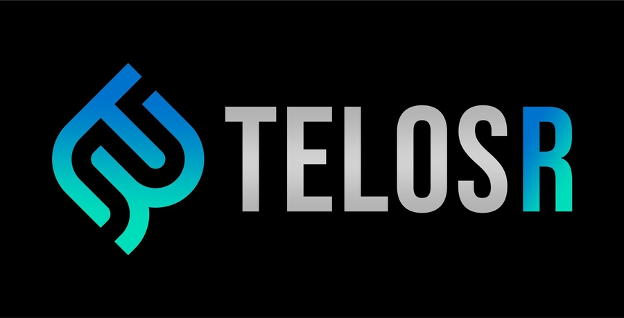 Teloscoin | Launching TELOS R With New Dashboard and Non-Custodial Wallet With a Swap Function