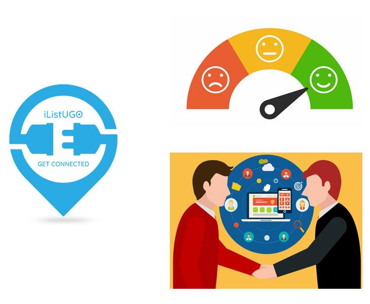iListUGo.com Steps Out of BETA for Global Retail Market