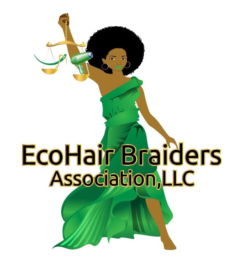 Hair Braiders Celebrate USPTO Trademark Registration