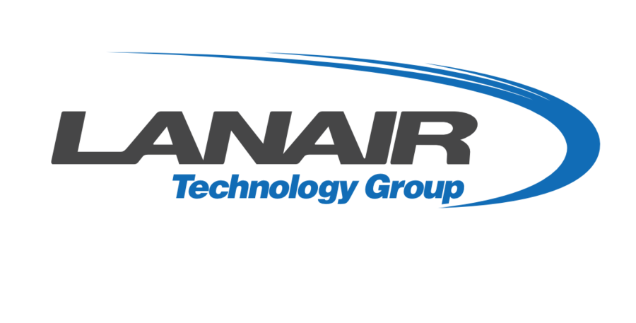 LANAIR Technology Group Becomes SOC 2® Certified & Receives Elite Cyber Verify™ AAA Risk Assurance Rating