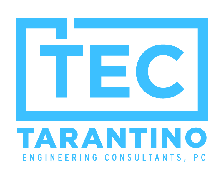 Tarantino Engineering Consultants (TEC) Shifts to Fully Virtual Workplace