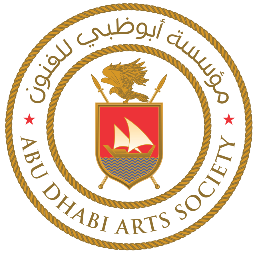 Al Suwaidi PVT Group Foundations Is Excited to Celebrate the Rise of the Abu Dhabi Arts Society ADAS