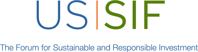 US SIF Names Harald Langer Director of Research