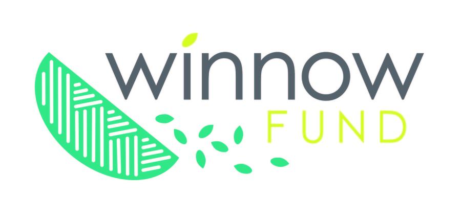 Winnow Fund Makes First Investment
