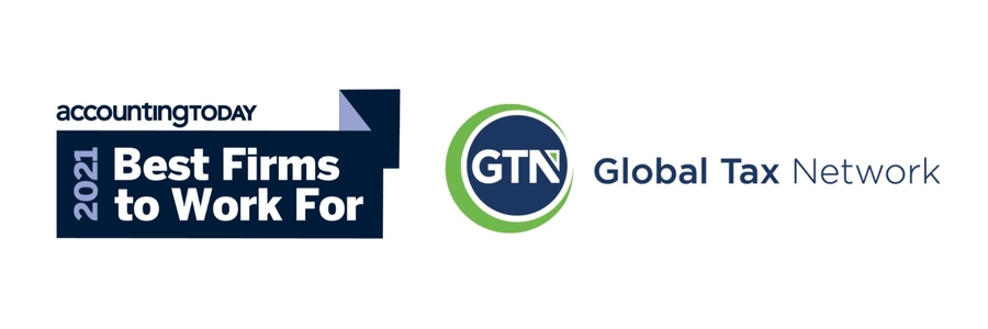 """GTN Named a """"Best Accounting Firm to Work For"""" by Accounting Today"""