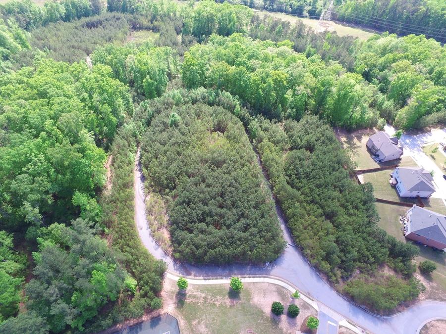 ResiBuilt Homes Buys 134-Lot Parcel in South Atlanta for $4.65 Million