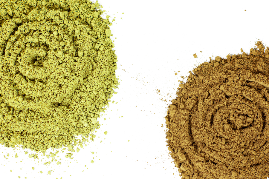 GRH Kratom Announces Huge Price Drops On Most Products