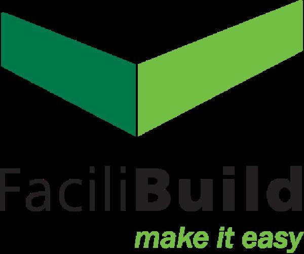 FaciliBuild Launches New Version of FaciliBuild HUB