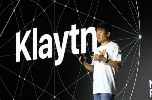 [Pangyo Tech] Kakao Became the Primary Partner of BOK for CBDC