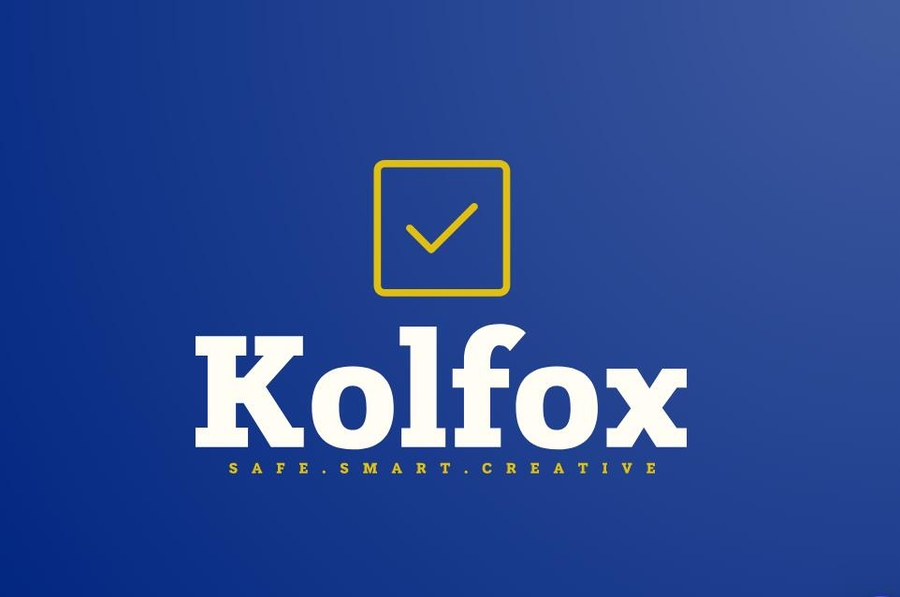 China Best Heated Clothing Manufacturer Kolfox Invented A New Patent
