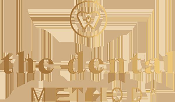 The Dental Method in Richardson, Texas Celebrates New Emergency Service Locations