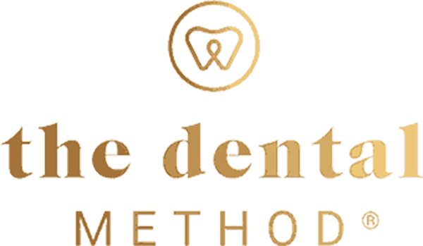The Dental Method in Dallas, Texas Celebrates New Emergency Service Locations
