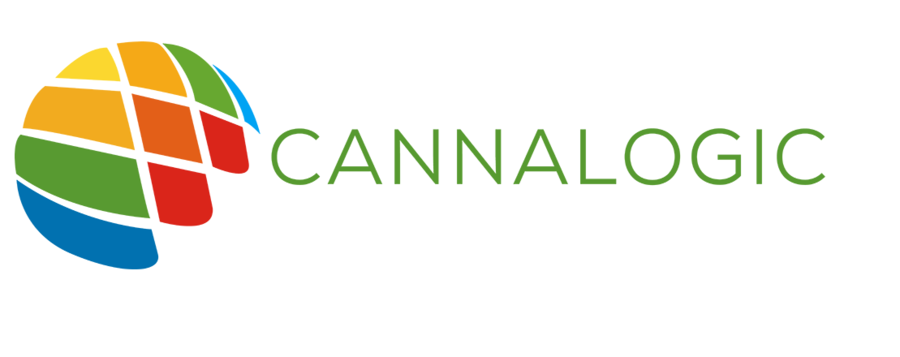 B.C. Cannabis Dispensaries Launch Same-Day Delivery Services With Cannalogic