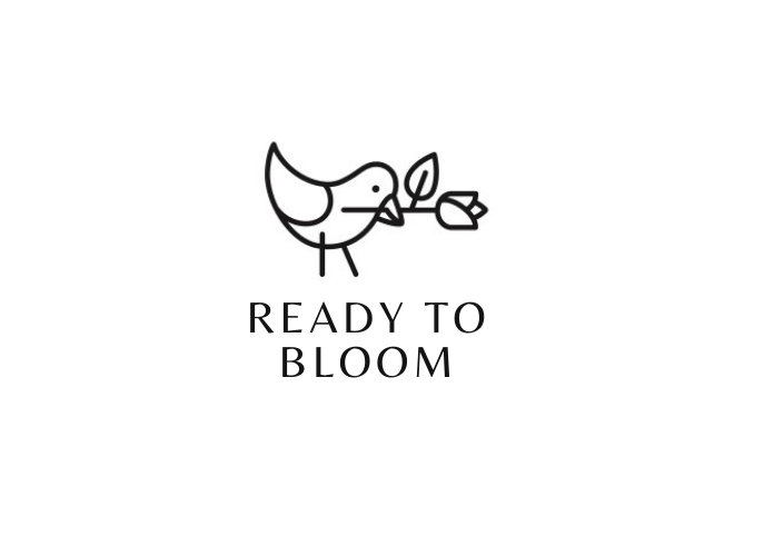 Ready to Bloom gets listed on THE OCMX™