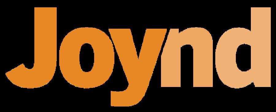 Joynd gets listed on THE OCMX™