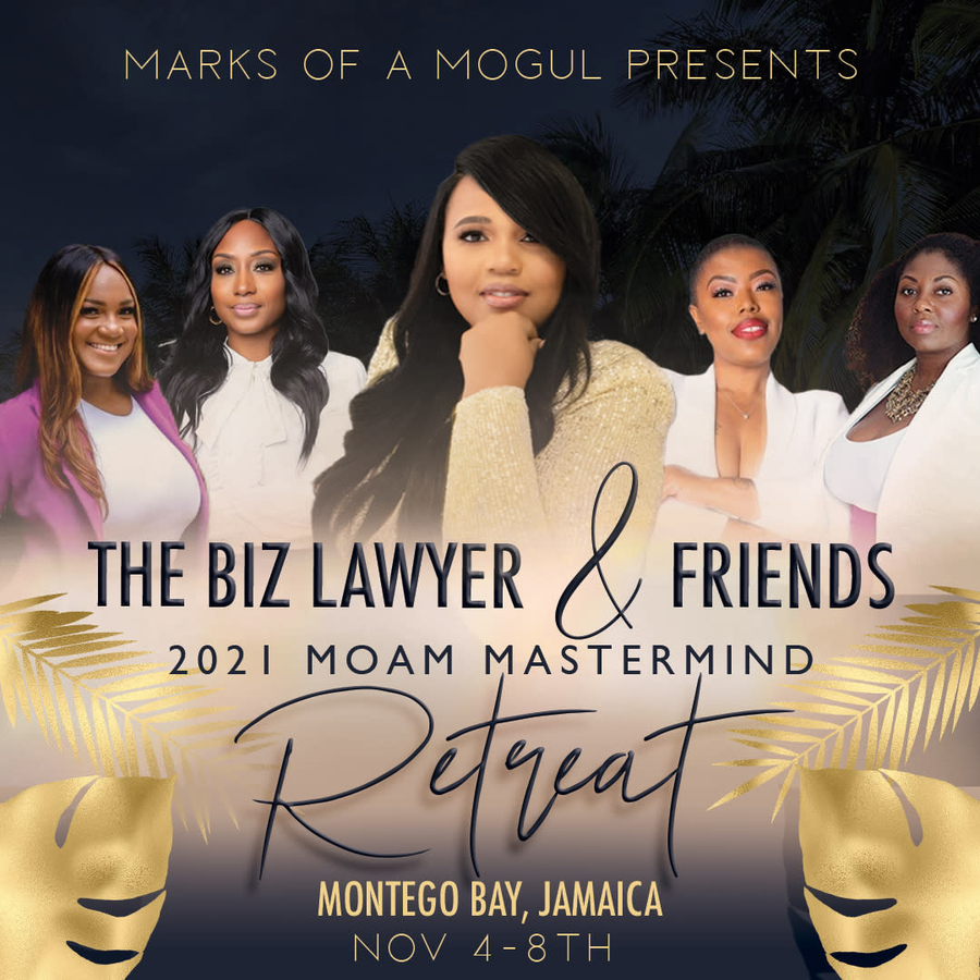Women Entrepreneurs To Gather for Business Retreat In Montego Bay