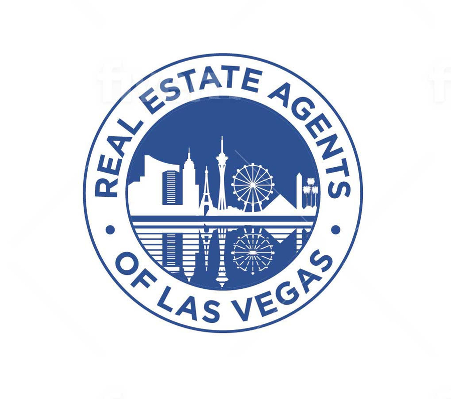 Las Vegas Real Estate Industry Prepares for Surge in Residential Market with Launch of New Directory