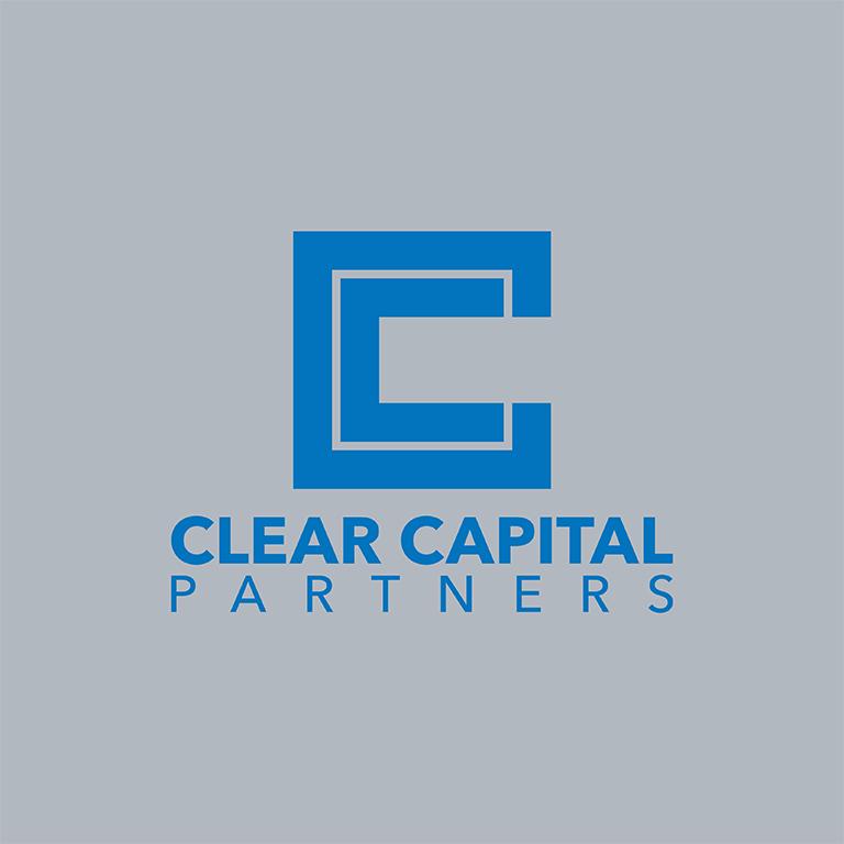 Clear Capital Partners Breaks Ground in Alabama