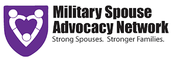 Military Spouse Advocacy Network With Presenting Sponsor Defense Credit Union Council Announces The Inaugural Military Spouse Leadership Development Program Cohort