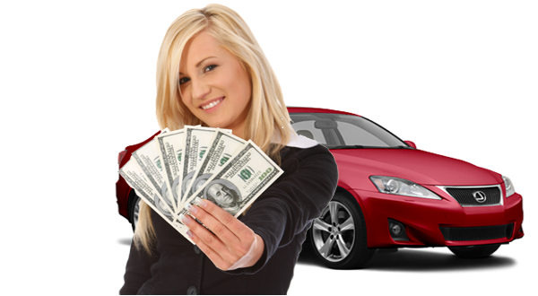 Introducing CashYourCarUAE, The Ultimate Destination for Selling Used Cars in the UAE