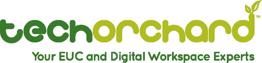 Tech Orchard joins ETMA, the Enterprise Technology Management Association