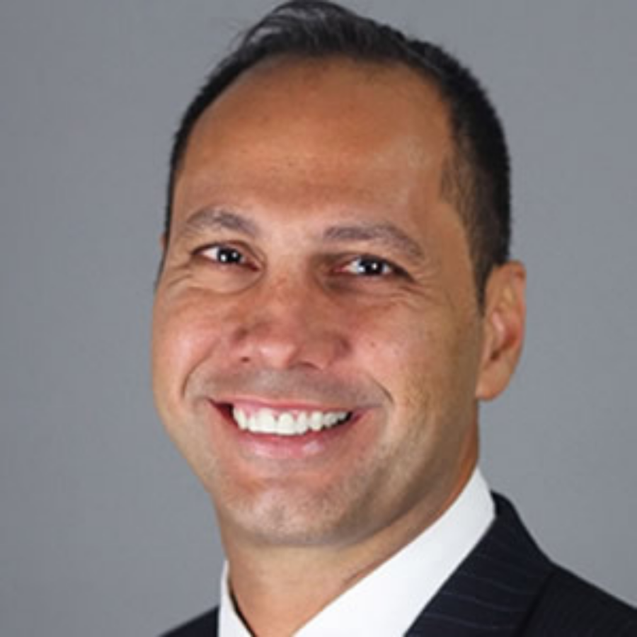 Frank Mena of Lynk Ventures is Re-appointed to the City of Miami Beach Health Advisory Committee