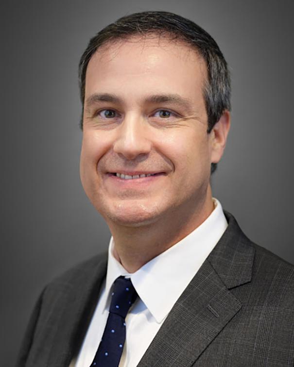 Campbell Williamson Named Partner at Schneider Hammers