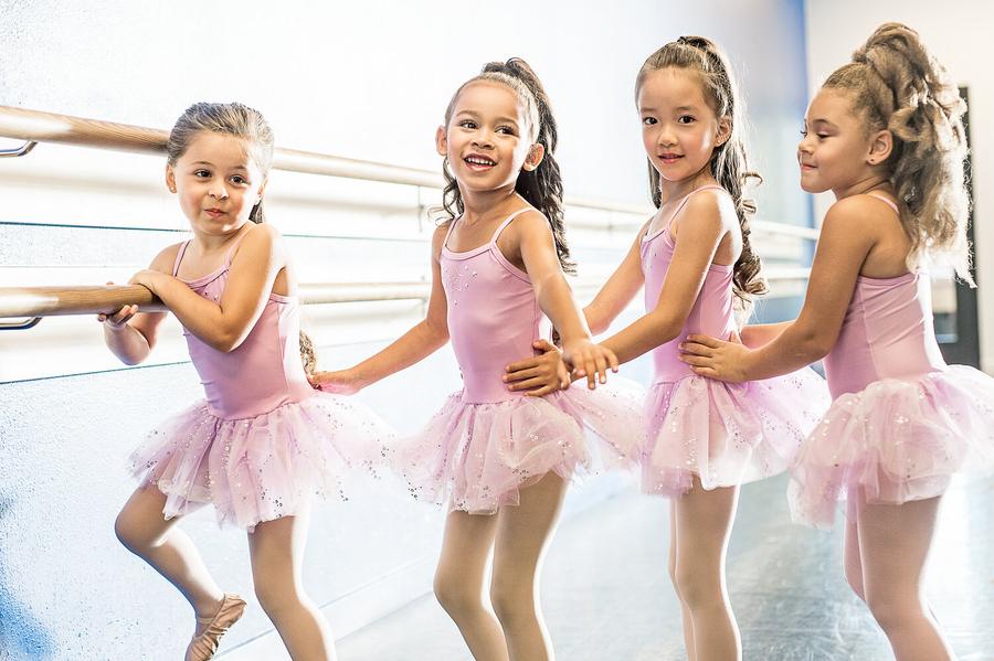 New Dance Studio to Open in Seminole August 23, 2021