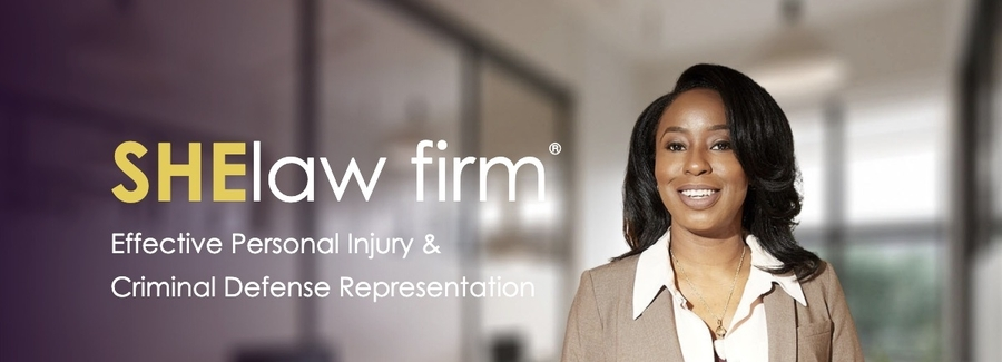 Atlanta Criminal Defense Attorney, Shequel Ross, Announces Firm Expansion Into Personal Injury Law with Launch of Redesigned Website