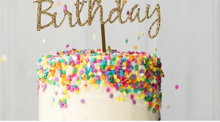 Looking for Fort Worth Adult Birthday Party Places?